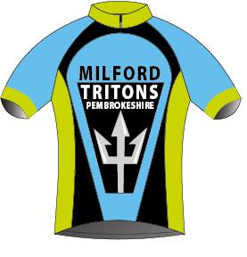 Tritons Kit Image