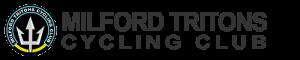 Milford_Trirons_Logo2.png