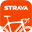 Follow Us on Strava
